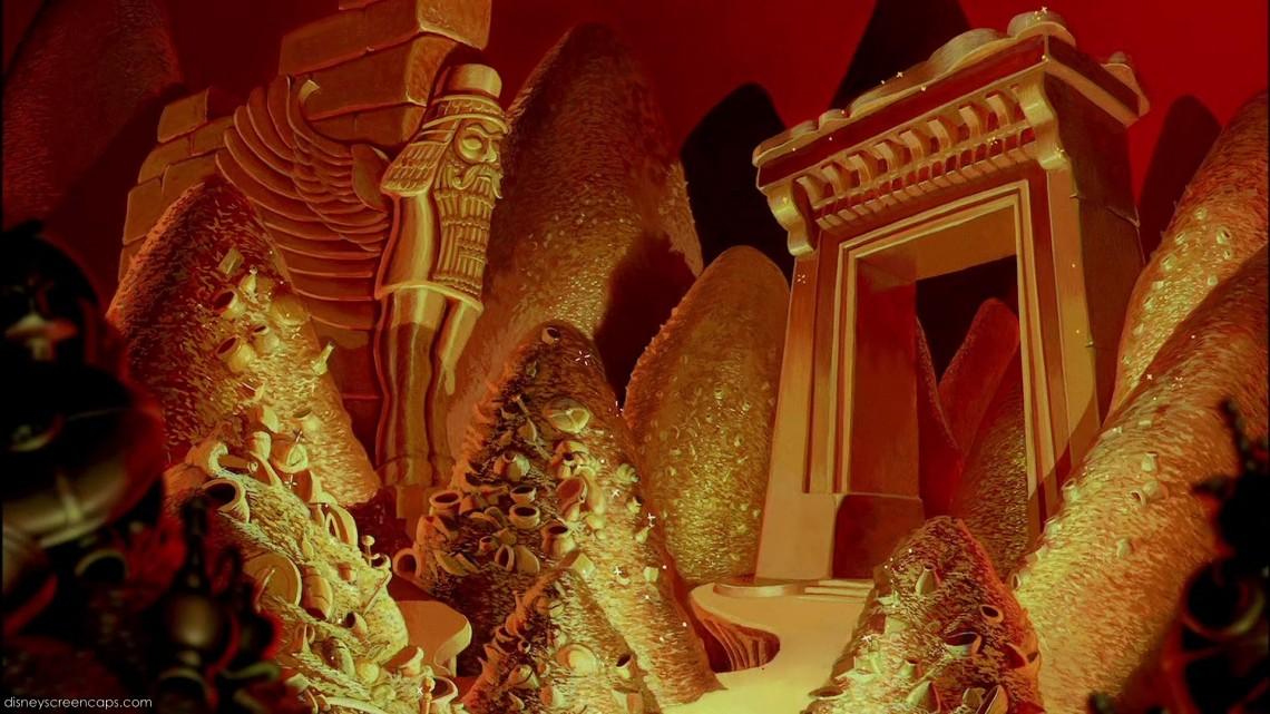 Cave_of_wonders_inside.jpg